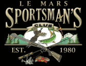 Le Mars Sportsman's Club